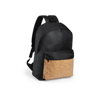 Backpack Lorcan - (printed with 4 colour(s)) M6339_ORSO_DEC