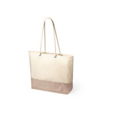 Bag Bitalex - (printed with 4 colour(s)) M6388_ORSO_DEC