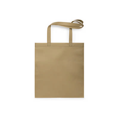 Bag Nazzer - (printed with 1 colour(s)) M6434_ORSO_DEC