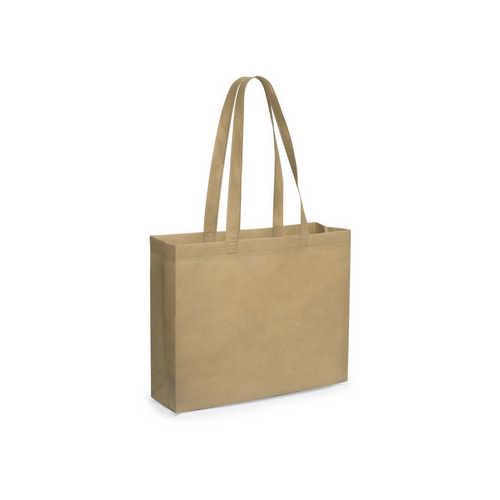 Bag Bayson - (printed with 1 colour(s)) M6435_ORSO_DEC