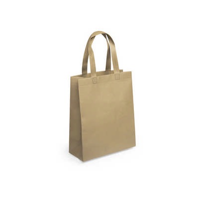Bag Kinam - (printed with 1 colour(s)) M6436_ORSO_DEC