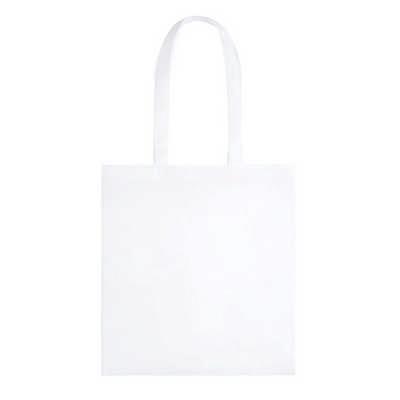 Bag Moltux - (printed with 1 colour(s)) M6438_ORSO_DEC