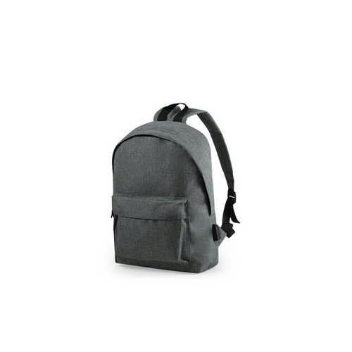 Backpack Noren - (printed with 4 colour(s)) M6454_ORSO_DEC