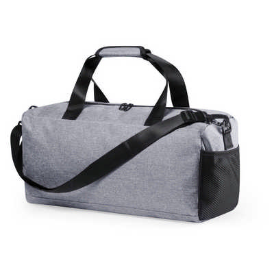 Bag Lutux - (printed with 1 colour(s)) M6493_ORSO_DEC