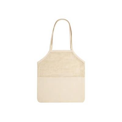 Bag Trobax - (printed with 1 colour(s)) M6572_ORSO_DEC