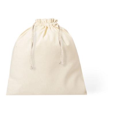 Bag Jardix - (printed with 1 colour(s)) M6623_ORSO_DEC