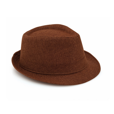 Hat Get - (printed with 1 colour(s)) M7054_ORSO_DEC