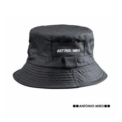 Hat Keman - (printed with 4 colour(s)) M7164_ORSO_DEC