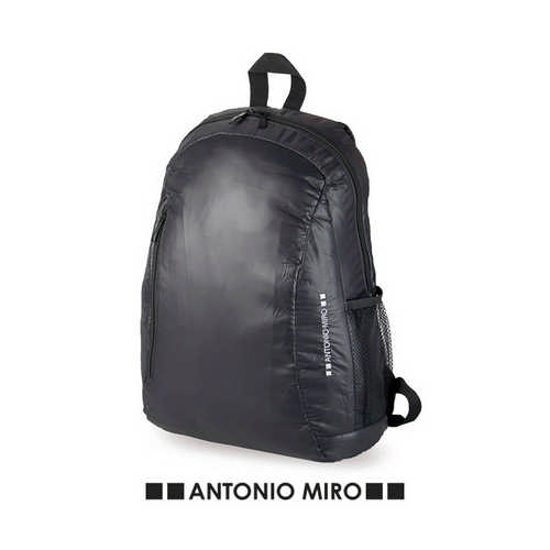 Backpack Selut - (printed with 1 colour(s)) M7169_ORSO_DEC