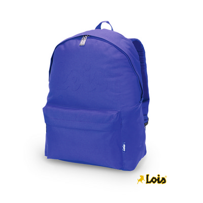 Backpack Pasik - (printed with 1 colour(s)) M7277_ORSO_DEC