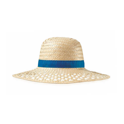 Hat Yuca M8549_ORSO_DEC