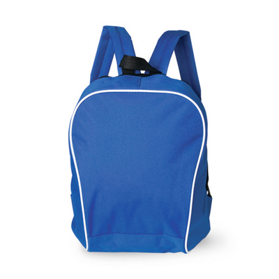 Backpack Pandora - (printed with 4 colour(s)) M9750_ORSO_DEC