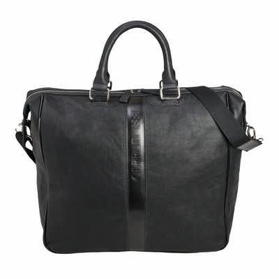 Cerruti 1881 Travel Bag Dock NTB221_ORSO_DEC