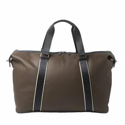 Cerruti 1881 Travel Bag Spring Brown NTB811Y_ORSO_DEC