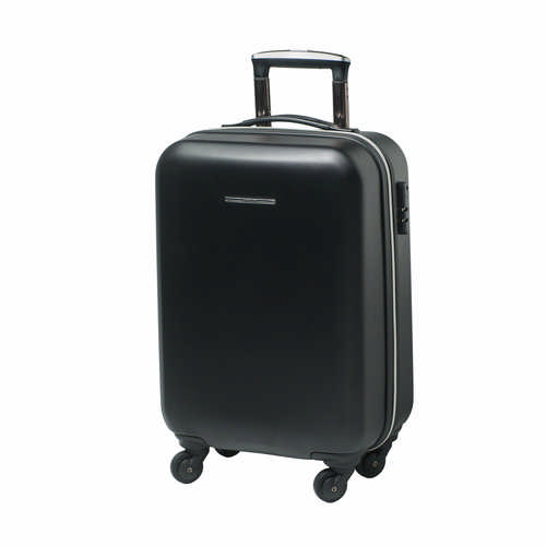 Cerruti 1881 Trolley Real - (printed with 1 colour(s)) NTT425_ORSO_DEC