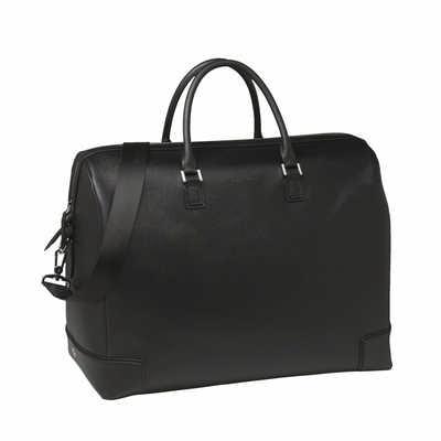 Nina Ricci Travel Bag Souvenir RLB501_ORSO_DEC
