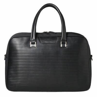 Nina Ricci Travel Bag Ramage RLB632_ORSO_DEC