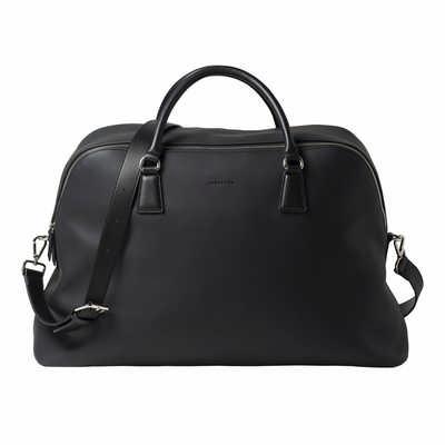 Nina Ricci Travel Bag Sellier Noir - (printed with 1 colour(s)) RTB929A_ORSO_DEC