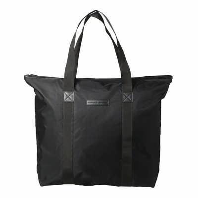 Jean-louis Scherrer Travel Bag Boogie Black STV658_ORSO_DEC