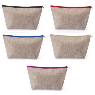 Beauty Bag Conakar - (printed with 1 colour(s)) M5729_ORSO_DEC