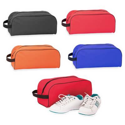 Shoe Bag Pirlo - (printed with 1 colour(s)) M3250_ORSO_DEC