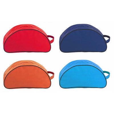 Shoe Bag Shoe - (printed with 1 colour(s)) M9139_ORSO_DEC