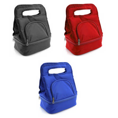 Cool Bag Kranch - (printed with 1 colour(s)) M3515_ORSO_DEC