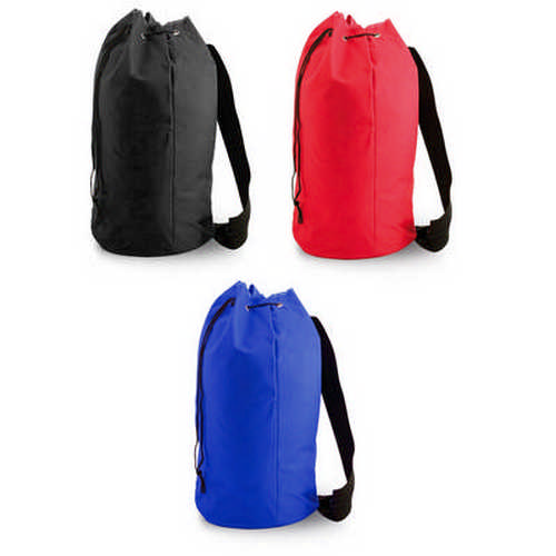 Duffel Bag Giant - (printed with 1 colour(s)) M3003_ORSO_DEC