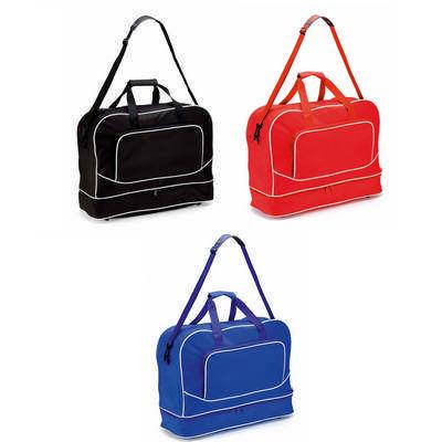 Bag Sendur - (printed with 1 colour(s)) M4054_ORSO_DEC