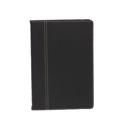 Executive A5 Notebook G1273_ORSO_DEC