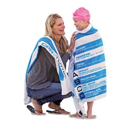 Cpr Towel G1501_ORSO_DEC