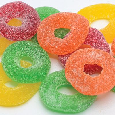 Fruit Rings G1847_ORSO_DEC