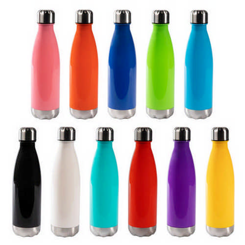 Jet Bottle - (printed with 1 colour(s)) G1972_ORSO_DEC