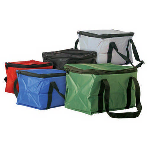 Cooler Bag - (printed with 1 colour(s)) G324_ORSO_DEC