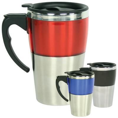 Vista Mug G744_ORSO_DEC
