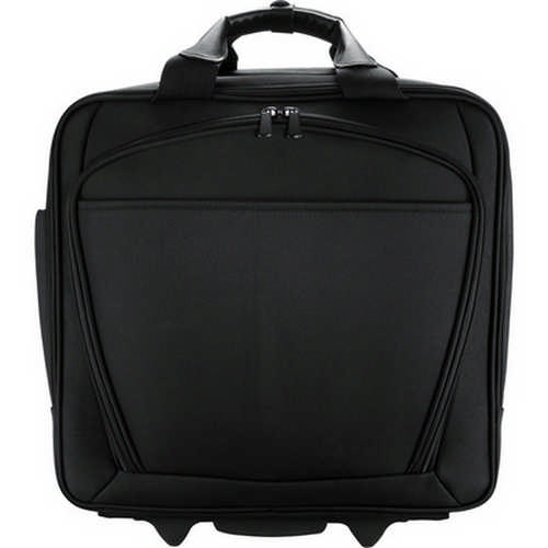 Office Trolley Bag - (printed with 1 colour(s)) G908_ORSO_DEC