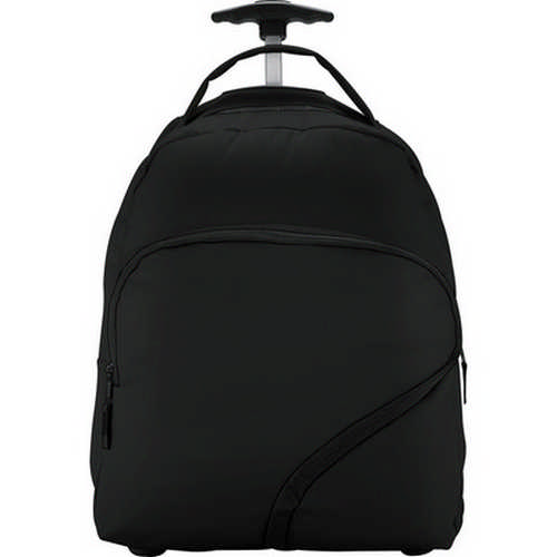 Colorado Trolley Backpack - (printed with 1 colour(s)) G922_ORSO_DEC
