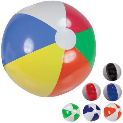 Beach Balls G960_ORSO_DEC