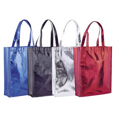 Bag Ides - (printed with 1 colour(s)) M3167_ORSO_DEC