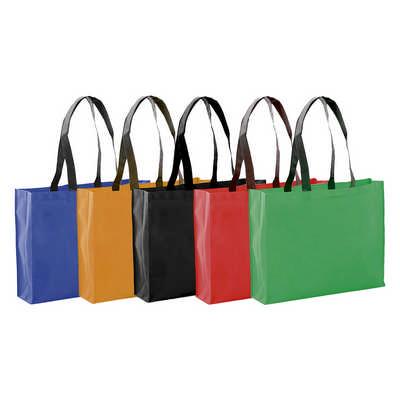 Bag Tucson - (printed with 1 colour(s)) M3209_ORSO_DEC
