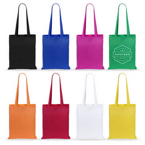 Bag Geiser - (printed with 4 colour(s)) M3210_ORSO_DEC