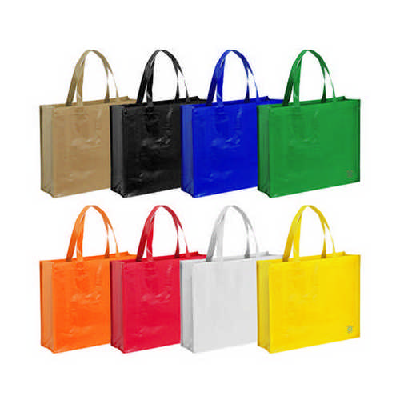 Bag Flubber - (printed with 1 colour(s)) M3306_ORSO_DEC