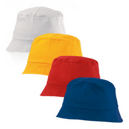 Kids Hat Timon - (printed with 4 colour(s)) M3342_ORSO_DEC