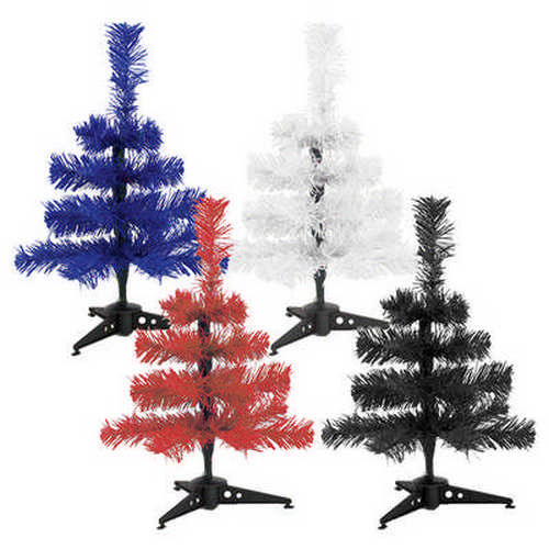 Christmas Tree Pines - (printed with 1 colour(s)) M3363_ORSO_DEC
