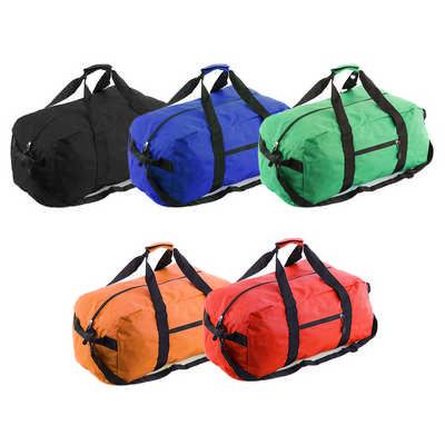 Bag Drako - (printed with 1 colour(s)) M3632_ORSO_DEC