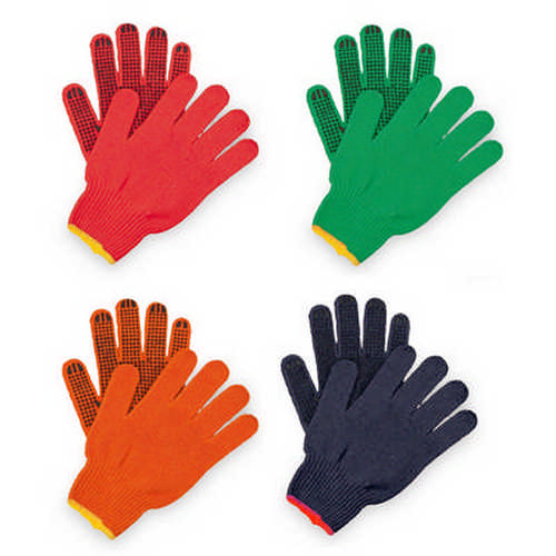 Gloves Enox - (printed with 4 colour(s)) M3758_ORSO_DEC