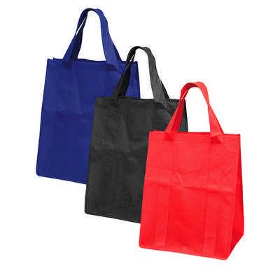 Bag Kala - (printed with 1 colour(s)) M3770_ORSO_DEC