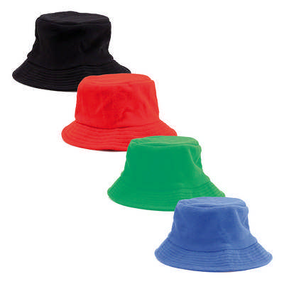 Hat Aden - (printed with 4 colour(s)) M3876_ORSO_DEC