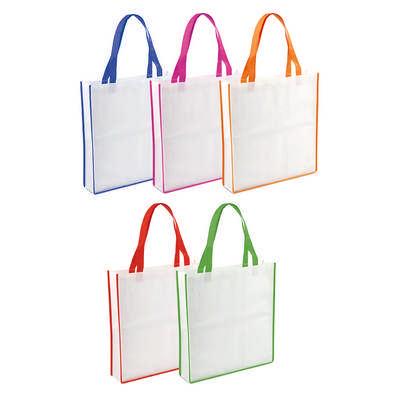 Bag Sorak - (printed with 1 colour(s)) M4316_ORSO_DEC