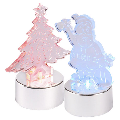 Figures Krilyn - (printed with 1 colour(s)) M4693_ORSO_DEC